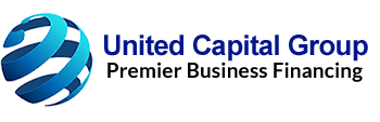 United Capital Group